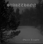 SVARTTHRON - Obscure Telepathy