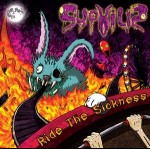 SYPHILIS - Ride The Sickness