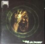 T.O.O.H. - Rad a trest
