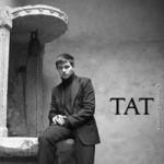 TAT - Quinta Essentia