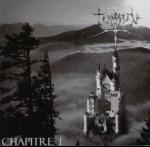TERRAGON - Chapitre I