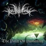 The Abyss Order - The Path Ov Humanity