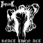 THE DEAD MUSICIAN - React Then Act