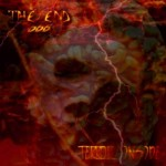 THE END 666 - Terror inside