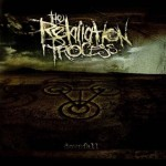 THE RETALIATION PROCESS - Downfall