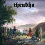 THEUDHO - Treachery