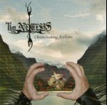 THY NEMESIS - Christcrushing anthems
