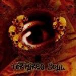 TORTURED SOUL - Tortured Soul