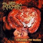 TOTAL RUSAK - Exploding The Cranial