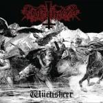 TOTENHEER - Wüetisheer