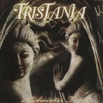 TRISTANIA - Midwinter tears