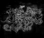 UARAL - Laments
