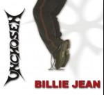 UNCHOSEN - Billie Jean