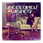 UNCOLORED WISHES - Fragrances