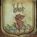 VALLAND - Valland