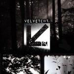 VELVETCUT - Thirteen