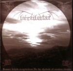 VERZIVATAR - In The Shadow of Sombre Clouds