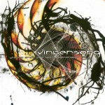 VINTERSORG - Visions From The Spiritual Generator