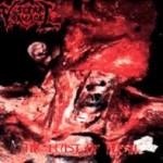 VISCERAL DAMAGE - The Feast Of Flesh