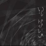 VOID PARADIGM - Void Paradigm