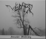 WEDARD - Einsamer Winterweg