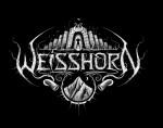 Weisshorn - logo