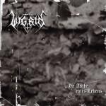 WIGRID - Die asche eines lebens