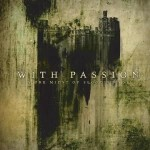WITH PASSION - In The Midst Of Bloodied Soil