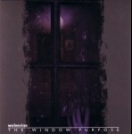 WOLVERINE - The Window Purpose