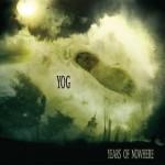 YOG - Years of Nowhere