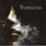 YORBLIND - Melancholy souls