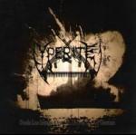 YPERITE - Seuls Les Morts Ont Vu La Fin De La Guerre