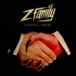 Z Family - Chapter II : Origins