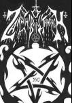 ZARACH'BAAL'THARAGH - Chapitres 23-28