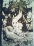 ZARACH'BAAL'THARAGH - Hallucinations