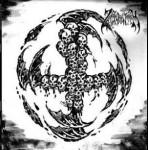 ZARACH'BAAL'THARAGH - Split Zarach'Baal'Tharagh/ The Dead Musician