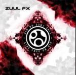 ZUUL FX - Live free or die