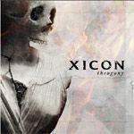 XICON - Theogony